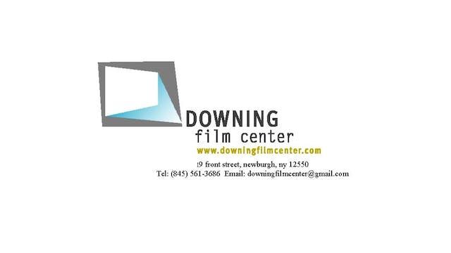 DEERSKIN for AJ Downing Film Center