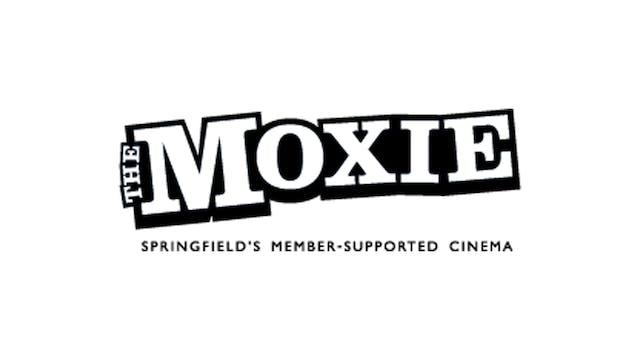 DEERSKIN for The Moxie