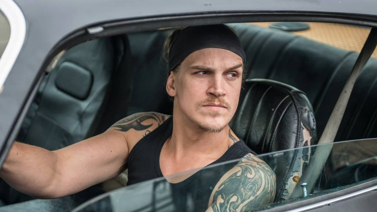 Deet n Bax Save the World - New Feature Film Starring Jay Mewes