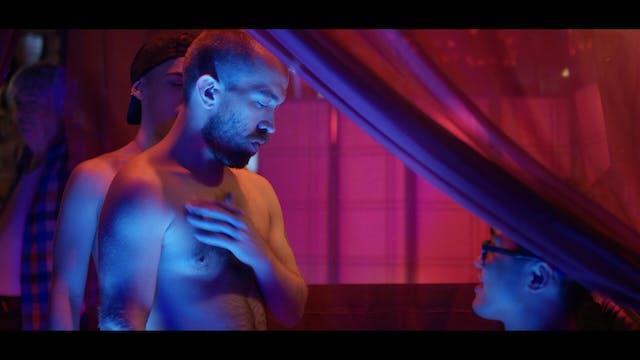 Neon Boys - Trailer