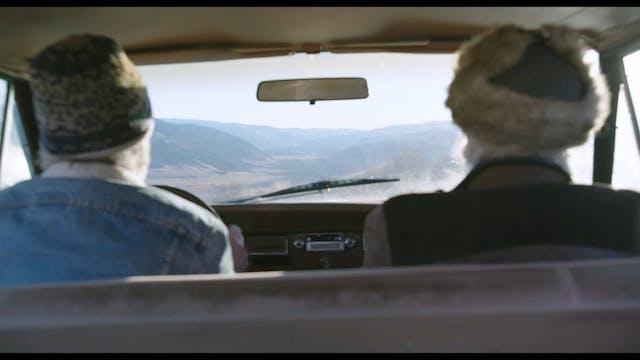 Bob & Dale - Trailer