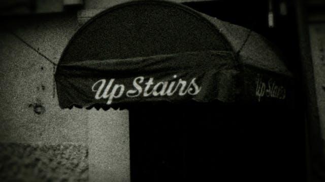 Upstairs Inferno - Trailer