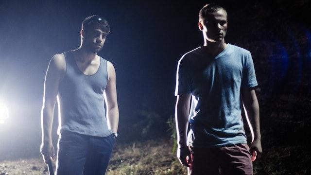 Downriver - Trailer