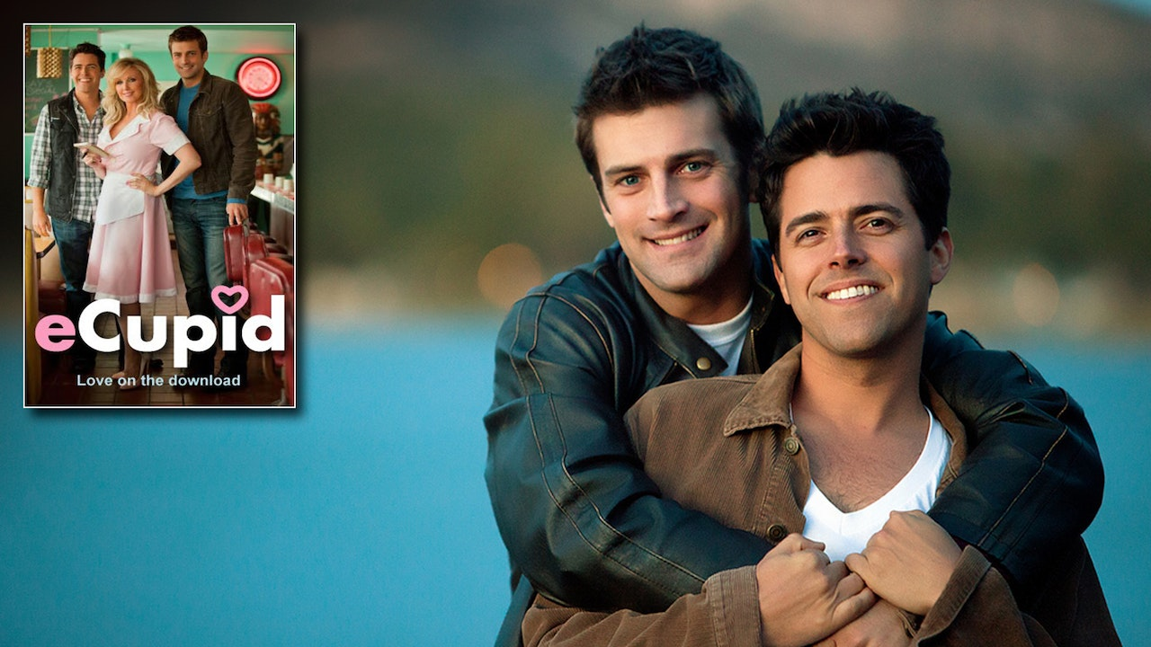 "Outfest 2011: romantic comedy ""ecupid"" is a big hit with crowd."