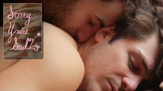 from Thomas online gay television