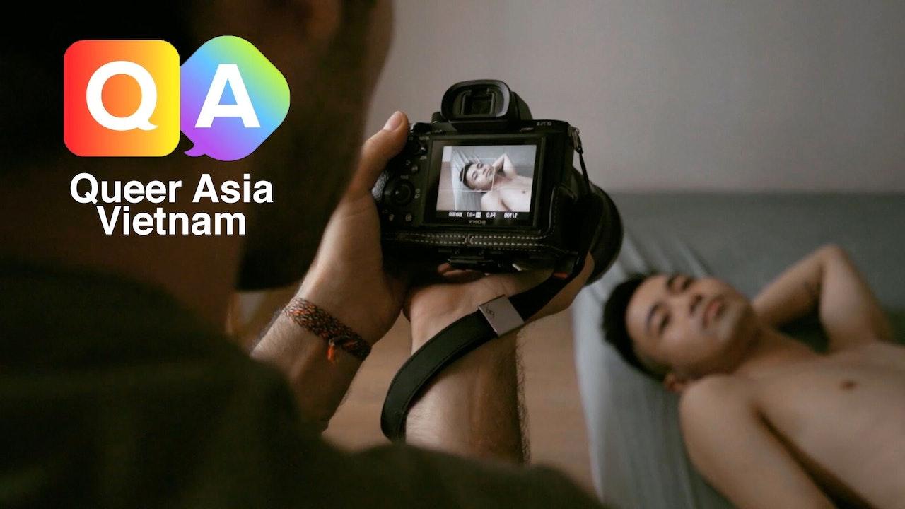 Queer Asia - Vietnam