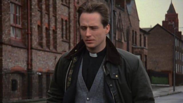 Priest - Trailer