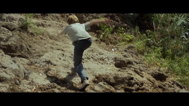Seeds - Trailer