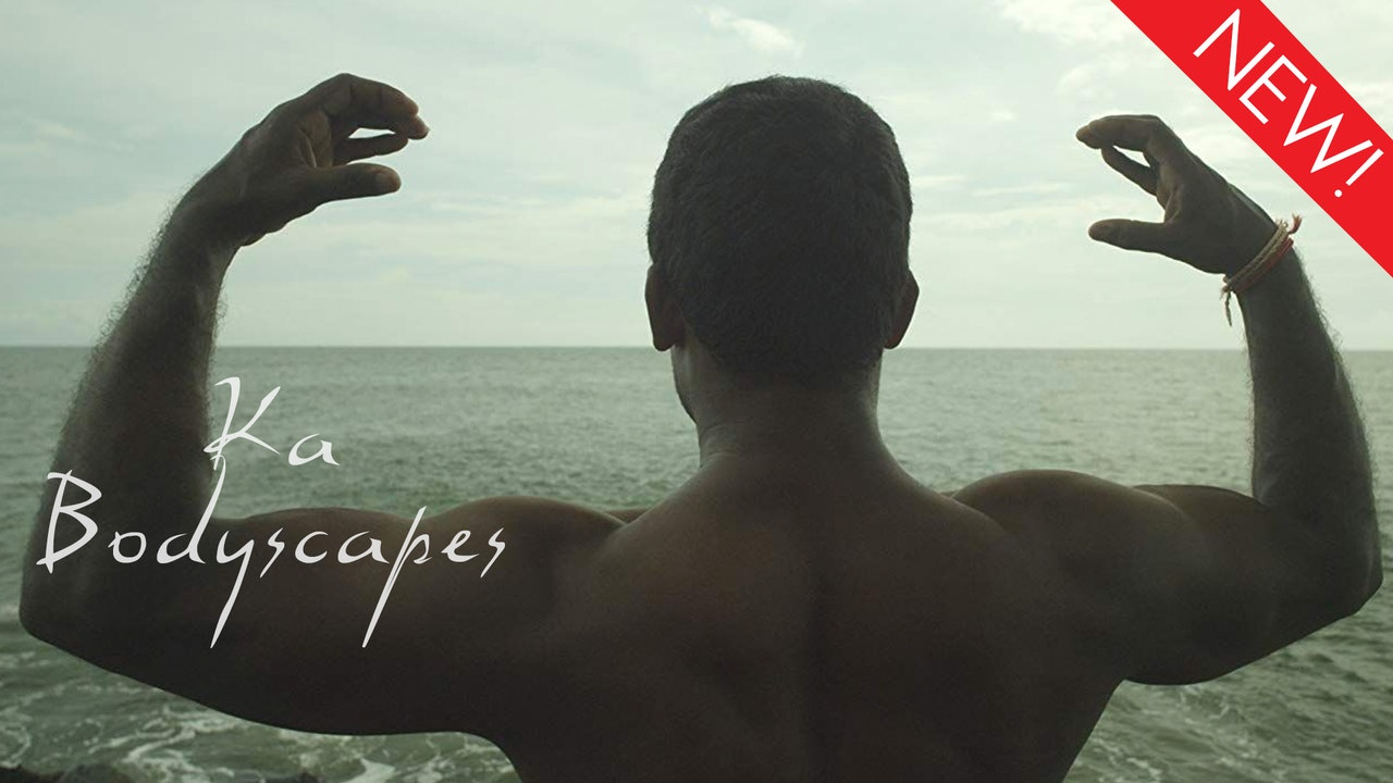 Ka Bodyscapes