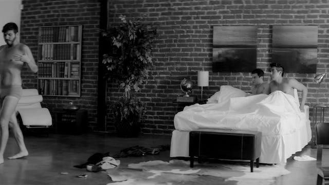 Bed Buddies - Trailer