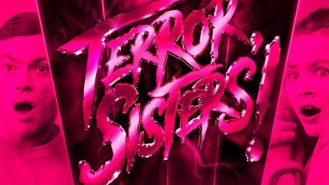 Terror Sisters