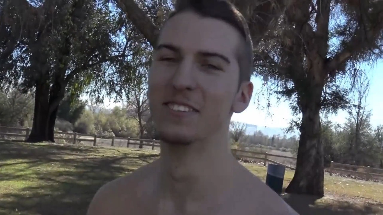 free gay star wars porn movies