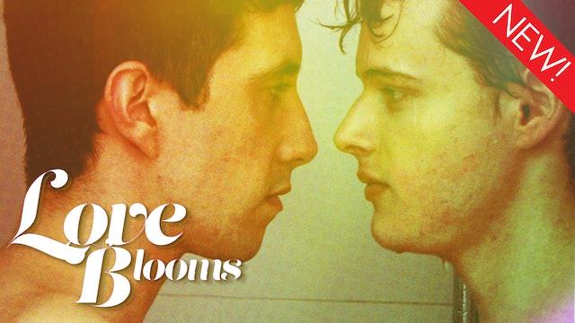 Love Is Blind - Dekkoo - Watch Gay Movies and