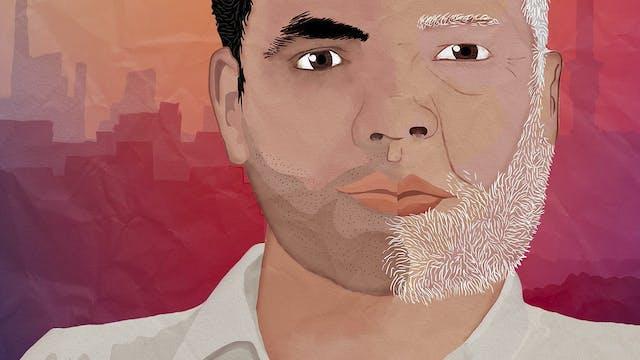 Abu: Father - Trailer