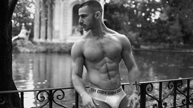 Paolo Bellucci_2017