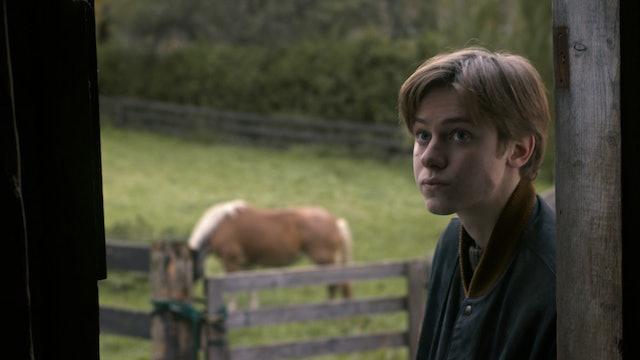Farm Boy - Trailer