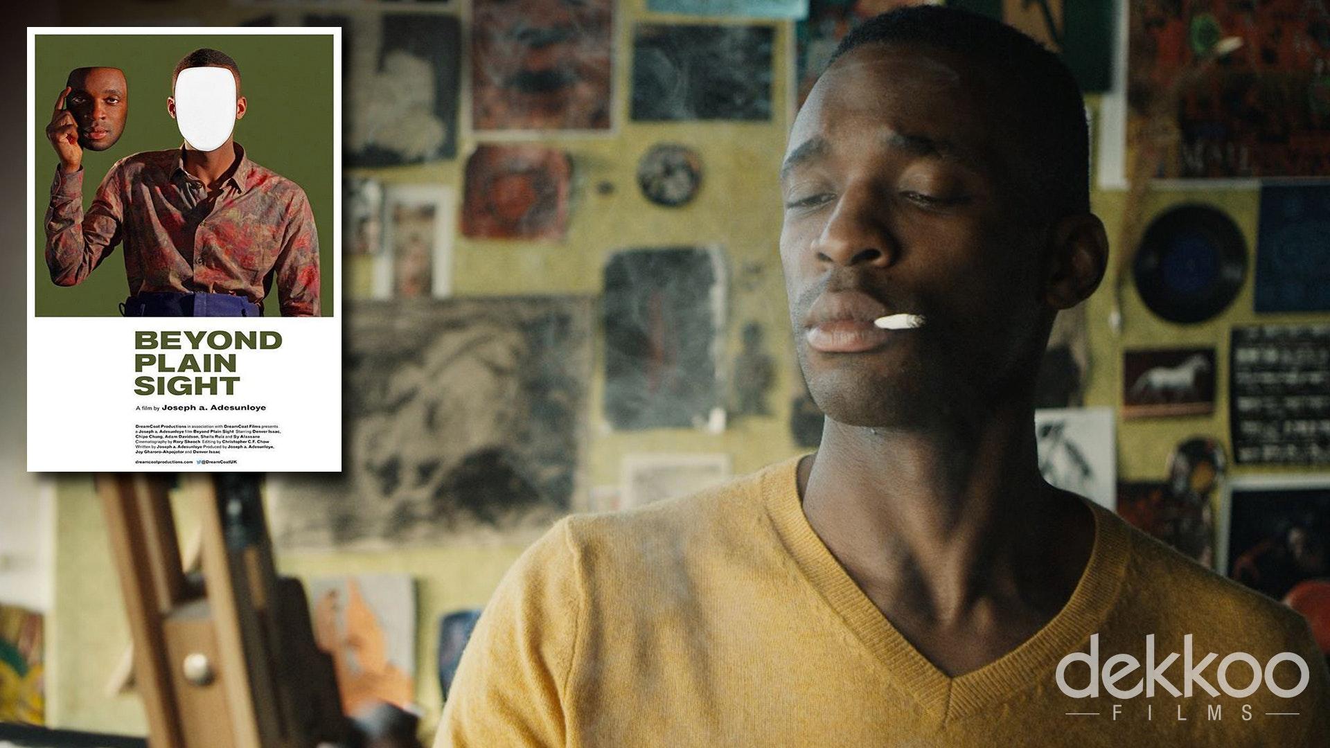 Фильм гей прайм 2011 2012 франция онлайн