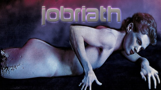 Jobriath A.D. - Trailer