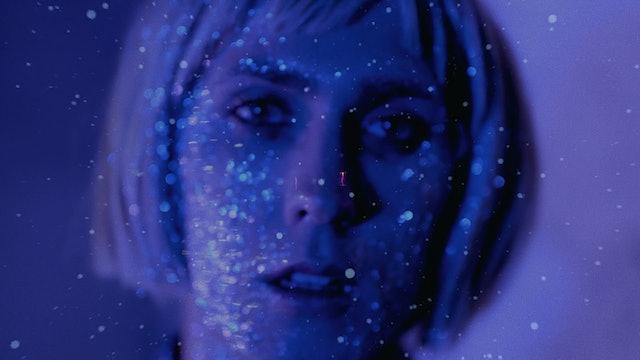 Into the Mirror - Trailer