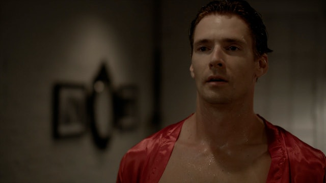 """Shadowlands - S1: E3 - """"Narcissus"""""""