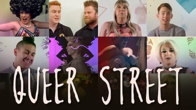 Queer Street