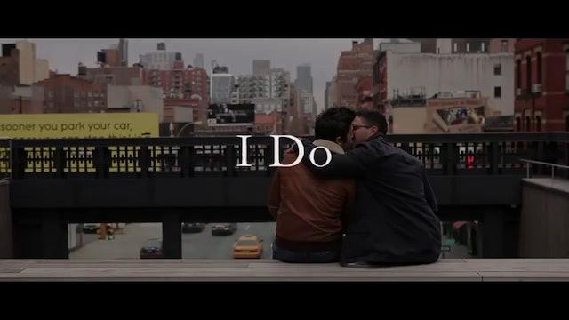 I Do - Trailer