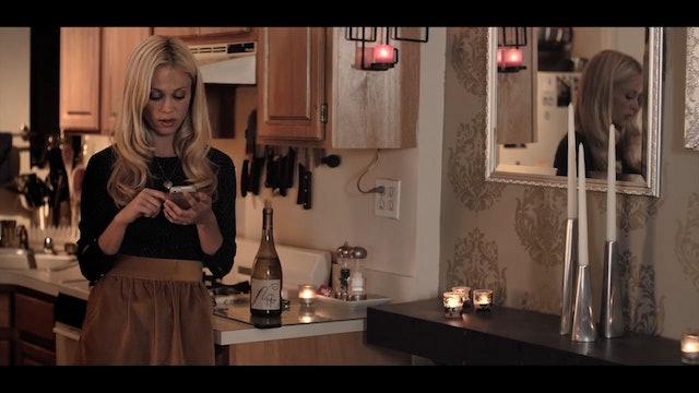 Grind - Trailer