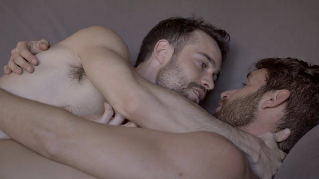 Films of Roberto Perez Toledo - The M...