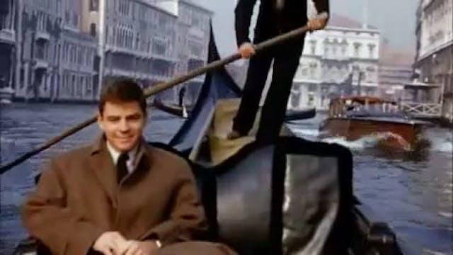 Chris & Don. A Love Story - Trailer
