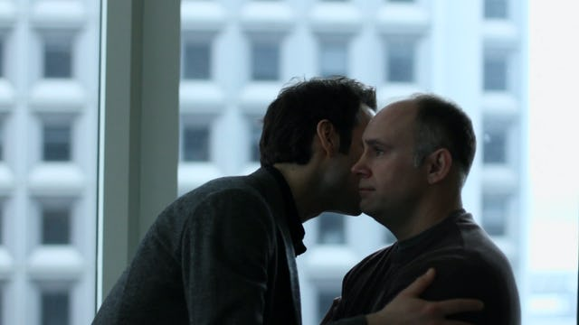 """He's With Me -  S1: E6 - """"Dude"""""""