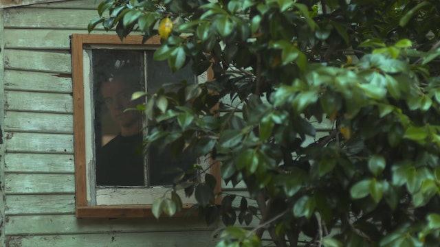 Finding Neighbors - Trailer