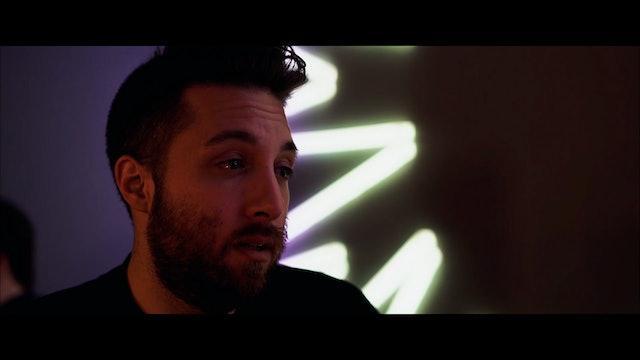 Snowflake - Trailer
