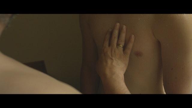 DESIRE: The Short Films of Ohm - Trailer