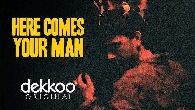Here Comes Your Man - Trailer - all episodes coming June 24