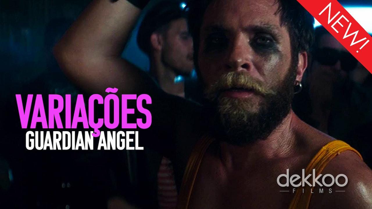 Variações: Guardian Angel