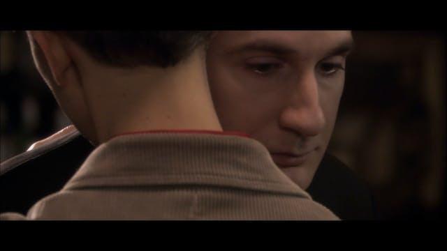 The David Dance - Trailer