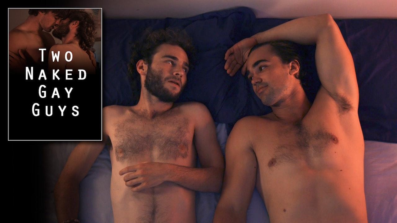 fransch gay boys