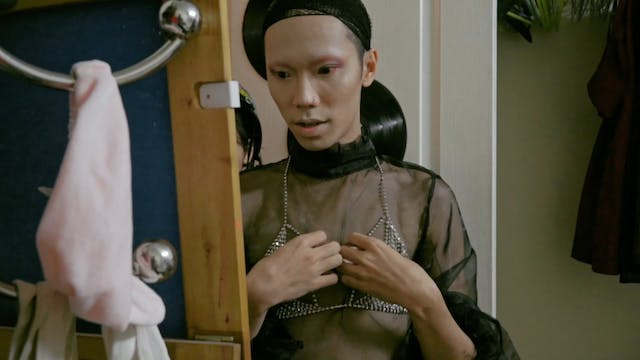 """Queer Asia - Vietnam: E2 - """"Dating wi..."""