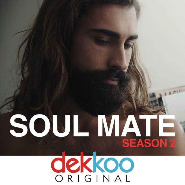 Soul Mate - Season 2