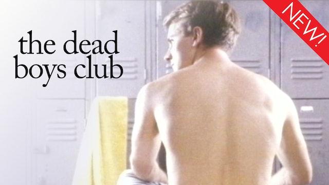 The Dead Boys Club