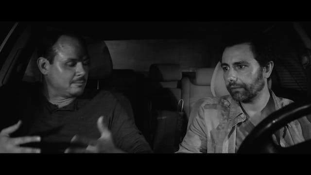 Huckleberry - Trailer