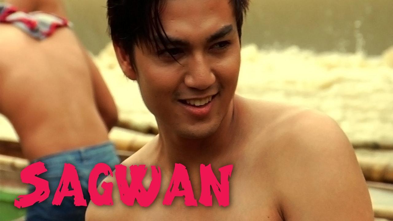 Sagwan