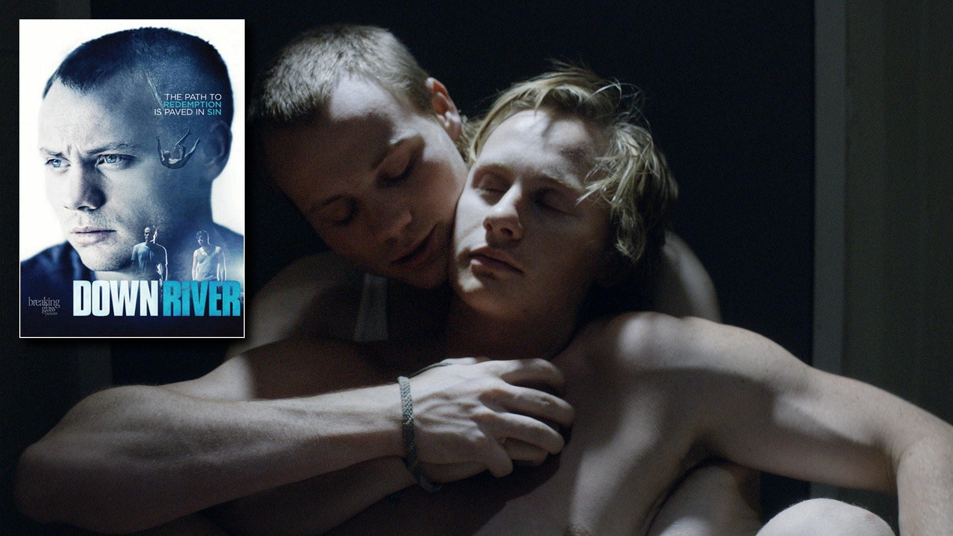 Watch gay movies online