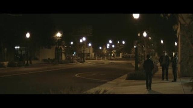 Goodbye My Big Cat - Trailer