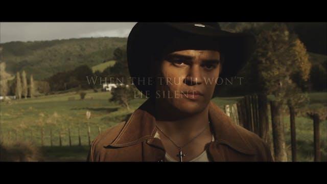 West of Eden - Trailer