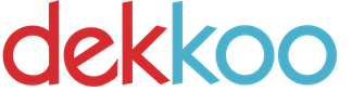 Dekkoo - Watch Gay Movies and Gay Series Online