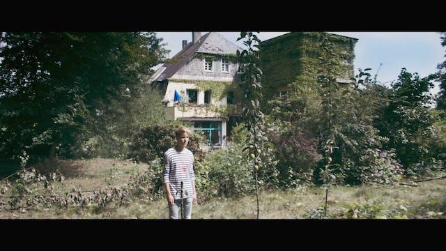 Center of My World Trailer - Coming to Dekkoo