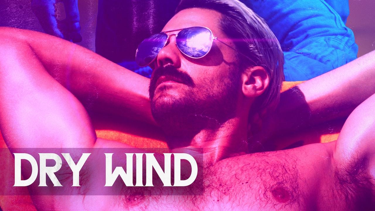 Dry Wind
