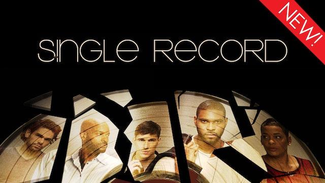 Single Record