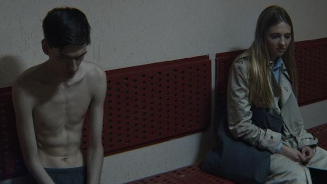 Two (II) - Trailer